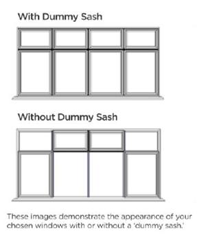 Aluminium Windows From Dorsets Newglaze Windows Doors Amp Conservatories Newglaze Windows Doors Amp Conservatories