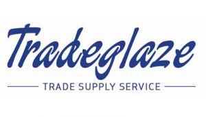 Trade Supply Service