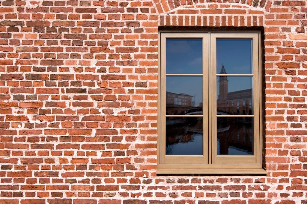 flush sash windows blandford