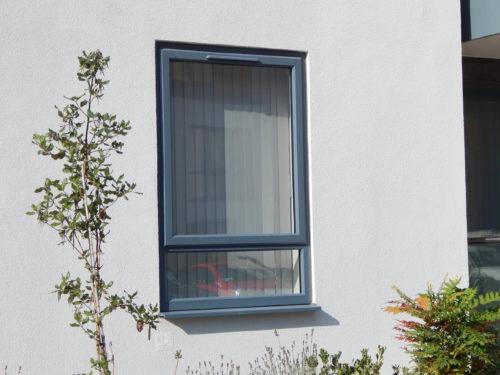 tilt and turn windows blandford