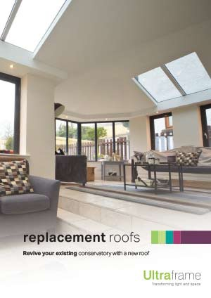 Replacement-Roofs-Retail-Brochure-1