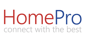 home pro logo