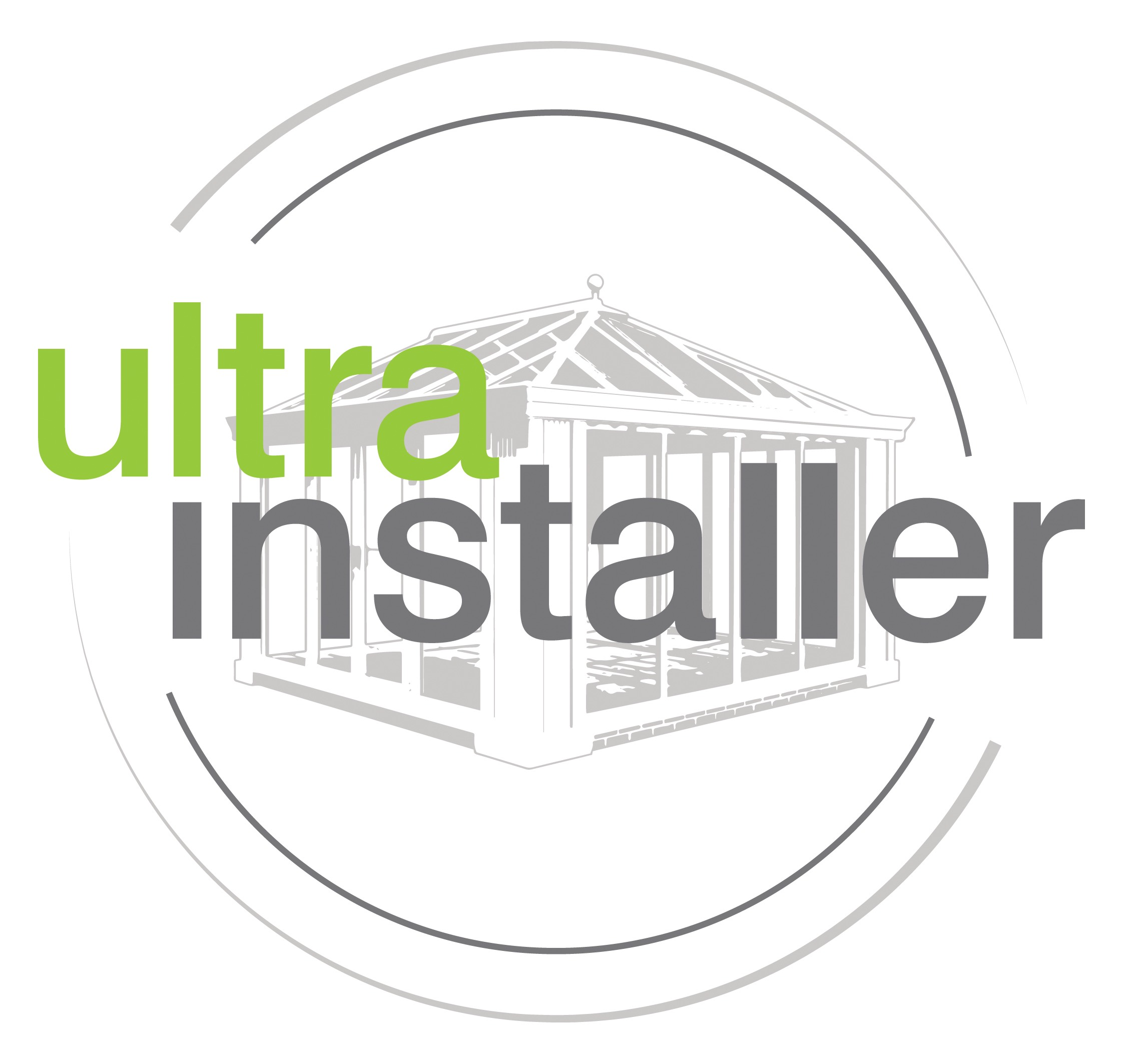 ultraframe installer