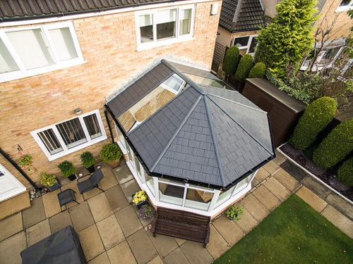 tiled roof prices