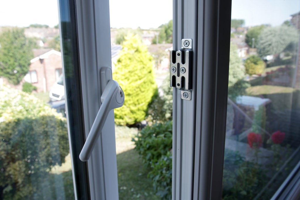 uPVC Casement Windows Milborne St Andrews