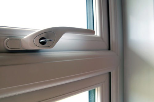 upvc casement windows sandbanks