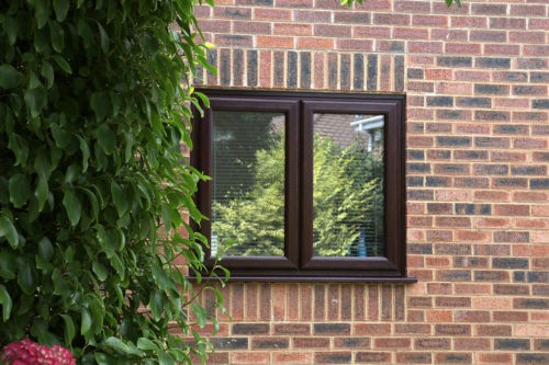 French Window Prices
