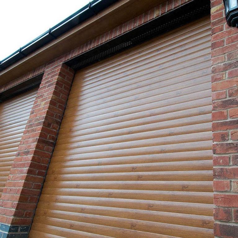 Garage Doors, Blandford | Garage Door Prices, Poole