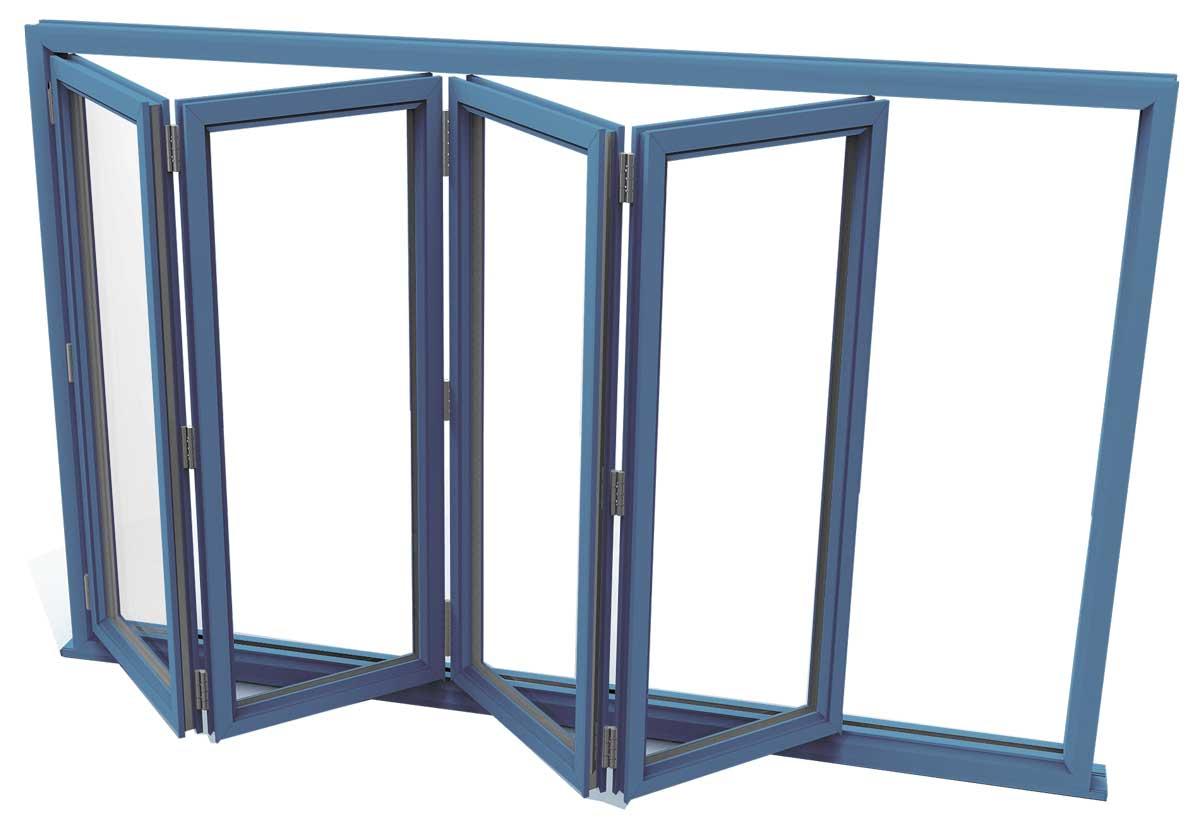 bi-fold-brilliant-blue