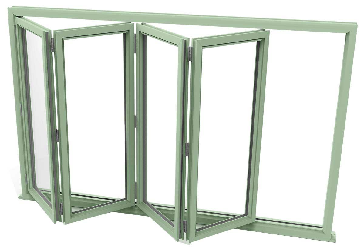 bi-fold-chartwell-green