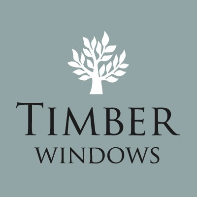 Timber Windows Blandford
