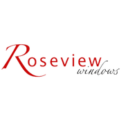 Roseview Windows Blandford