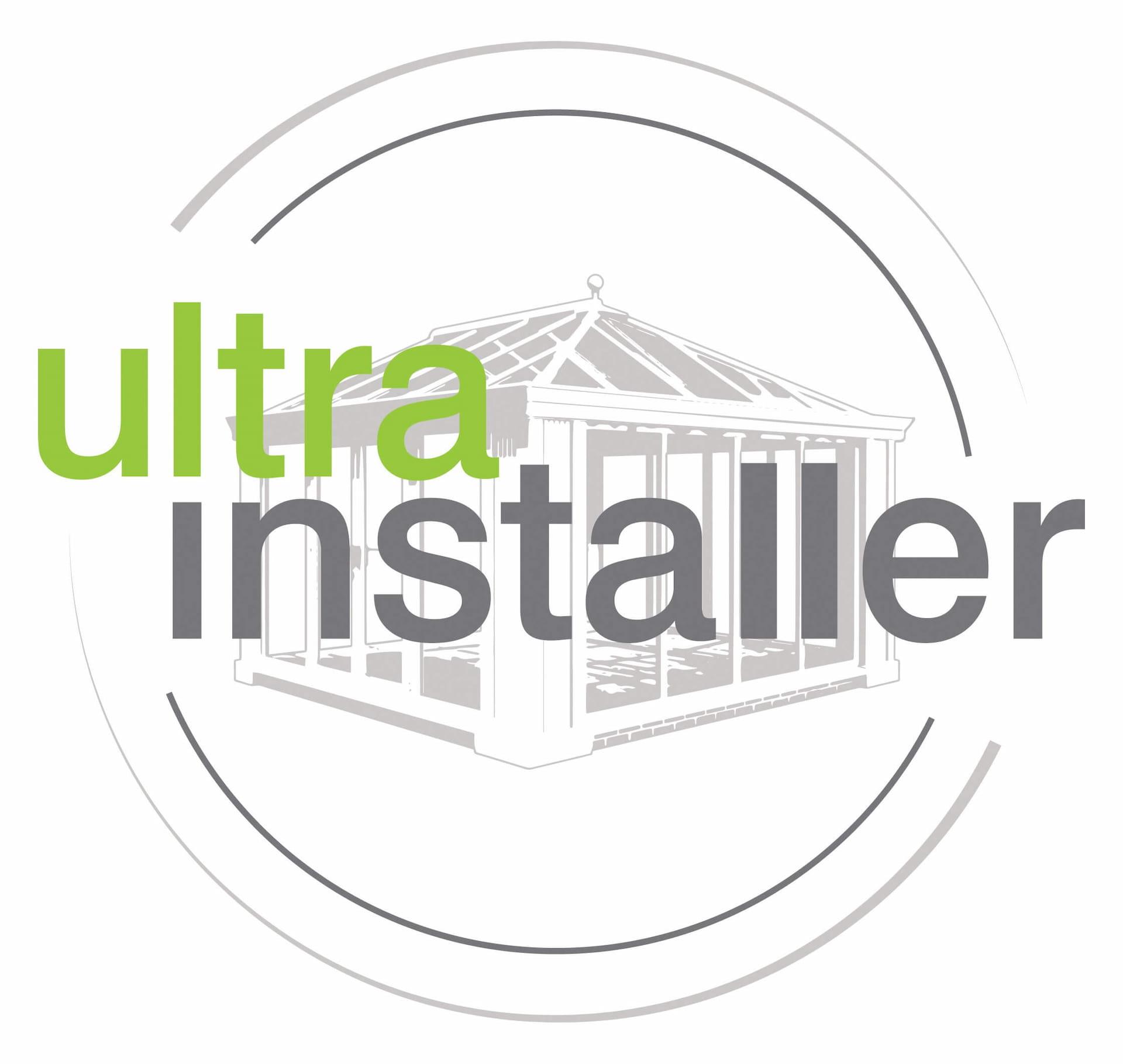 ultra installer